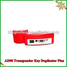 Wholesale price AD90 Transponder with super quality