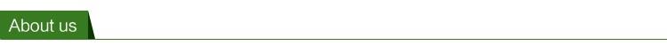 Cartucho de Toner compatível para Xerox 4110 4112 4127 4590 4595 Cartucho de Toner Preto 006R01237 006R01583