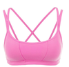/product-gs/women-s-padded-wirefree-cool-look-criss-cross-back-yoga-sports-bra-60217553098.html