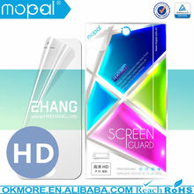 Hot highest clarity protective film