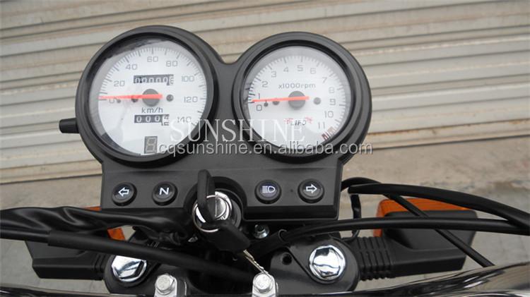 49CC 50CC 70CC 90CC 100CC 110CC LIFO MOTORCYCLE XY49-10