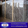 Cheap Chinese Hang grey marble slab for sale