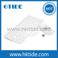2.4G cool computer arabic wireless keyboard and mouse Combo-01 www china xxx com for xbox one keyboard