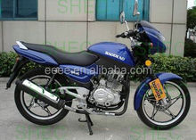 Motorcycle promotional 200cc chopper tricycle heavy load