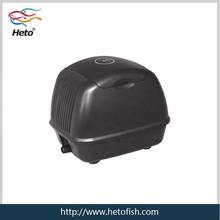 air diaphragm pump,air hydraulic pump,solar air pump,hailea air pump,cordless air pump,linear air pump,foot air pump,petsmart