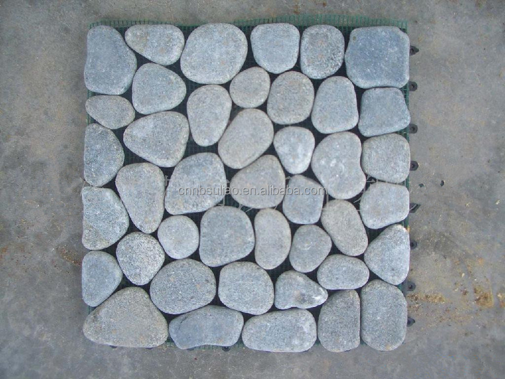 Protezione di plastica pavimentiin piastrelle piastrelle - Piastrelle di plastica ...