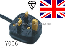 UK Wholesale Multi power Cord Conference Table Multiple Socket made in China