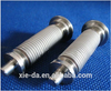 Best quality new products pn10 vacuum bellows expansion joint