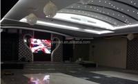 110v/120v/220v/230v/240v ac power inverter indoor full color led tv wall screen