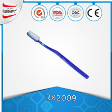 wisdom toothbrush tooth brush japan