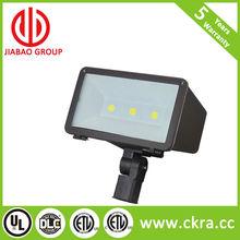 outdoor led flood light with UL,cUl listed