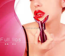 RO-1331 Full Lips Make your lips sexy and charming, lip pump