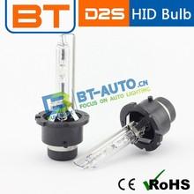 Power 35W Lumen 3200Lm Color Temp 4300K-30000K D2S D1S Osram 6000K HID Xenon Bulb