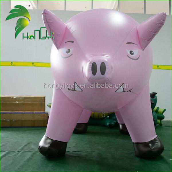 ping pig  (4)