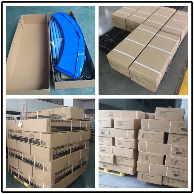 trampoline packaging.png