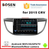 New Android car audio DVD player with 3G WiFi navigation support Rear view camera 1028*800 high3G wifi navigation Bluetooth
