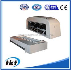 Transportation industrial refrigeration equipment