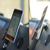 A-7 Magnetic Phone Holder For Iphone Universal Car Mount Phone Holder