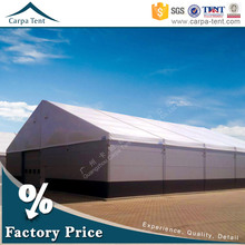 Factory supply cheap outdoor tents for warehouse with good quality for sale