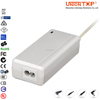 wholesale universal RoHs/UL/KC/CCC/CE approvals 16v 3.75a laptop ac adapter