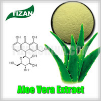 natural aloe vera leaves extract for sale
