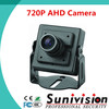 CCTV 1.3MP AHD Camera Hidden Camera