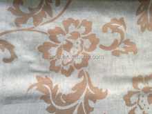 2015 New classical High Quality designer sheer curtains fitting room curtains cafe living room curtain
