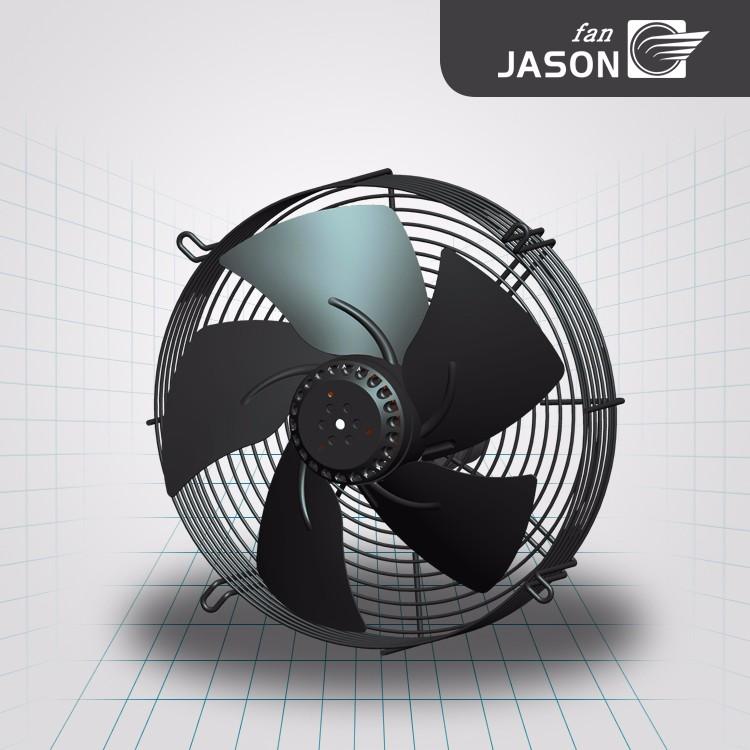 JASONFAN-FJ4E-300.FG.V-2.jpg