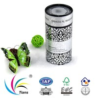 original factory price of nice and beautiful plastic canister