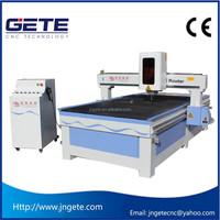 High-end CNC cutting machine GSC-1325