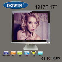 Factory Direct Lcd TV Good Price manufacture wholesale OEM nice quality warranty home family car video