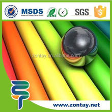 High quality pvc powder coating