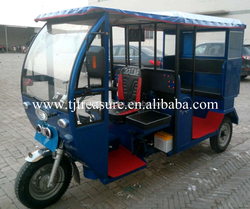 japanese tricycle/tricycle and cargo/electric bicycle three wheel
