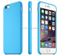 high quality luxury light and slim for iphone 6 leather case original