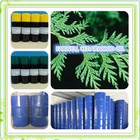 Farwell Cedarwood Oil
