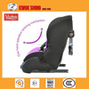 2015 hot sale baby car seat child car seat safety baby car seats for 1 to 5 years old children weight 9-36kgs
