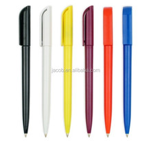 wholesale gift, promotional ball pen brand logo1000pcs free shipping