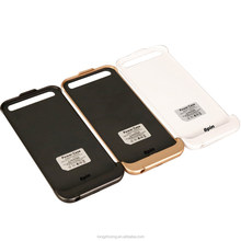 """Premium Package 3200mAh External Power Battery Case for iPhone 6 Charger Case 4.7"""""""