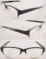 Moda gafas de lectura/delgado/lector de vasos