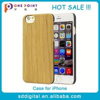 cherry wood back case wood for iphone case