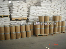 hot sale Silica gel moisture absorber shipping package