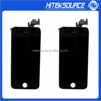 Brand New Genuine Original LCD Touchscreen Digitizer Display Assembly for iPhone 5G
