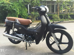 High quality super C90 cub motorcycle with good price