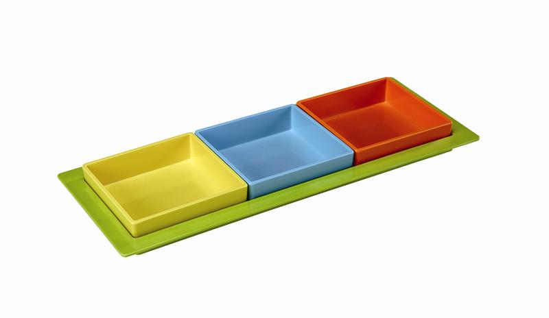 Melamine Tray Melamine Food Tray Plastic Tray Plastic Food Tray View Mela
