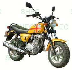 Motorcycle best quality china 50cc 70cc 110cc 125cc 130cc cub motorcycle