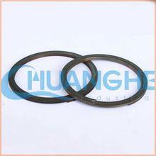 Fashion High Quality retaining rings
