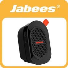 Factory price mini portable wireless 2015 waterproof bluetooth speaker for sony