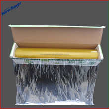 household PVC Cling Wrap Film For Food
