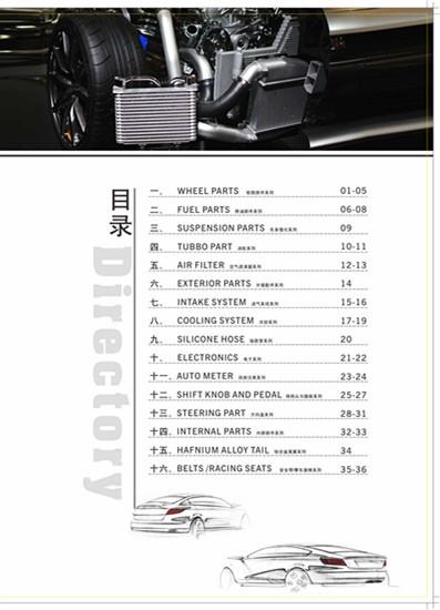 4x100mm Aluminium Car Wheel Spacer For Sale