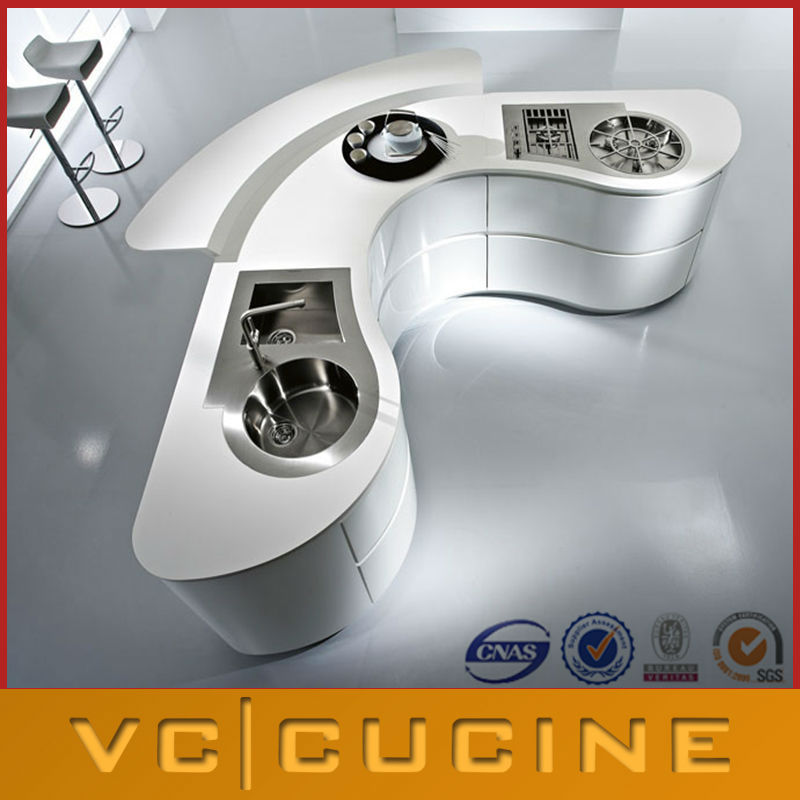 수출-미국의 3D-MAX 현대 부엌 디자인 캐비닛-부엌 캐비닛 -상품 ID ...